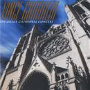 The Grace Cathedral Concert thumbnail