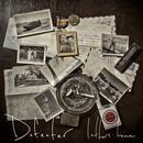 Letters Home thumbnail