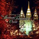 Christmas With The Mormon Tabernacle Choir thumbnail
