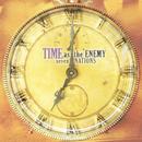 Time As The Enemy thumbnail