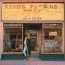 King's Record Shop thumbnail