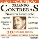 Recordando A Cuba thumbnail