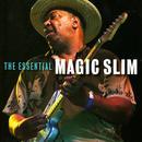 The Essential Magic Slim thumbnail