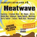 Heatwave thumbnail