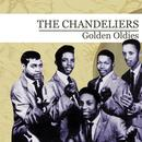 Golden Oldies: The Chandeliers - EP (Remastered) thumbnail