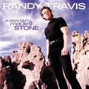 A Man Ain't Made Of Stone thumbnail
