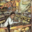 Scientific Dub thumbnail