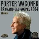 22 Grand Old Gospel 2004 thumbnail
