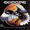 Wings Of Tomorrow thumbnail