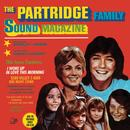 Sound Magazine thumbnail