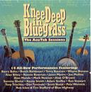 Knee Deep In Bluegrass: The AcuTab Sessions thumbnail