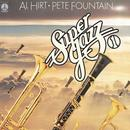 Super Jazz I thumbnail