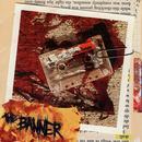 Your Murder Mixtape thumbnail
