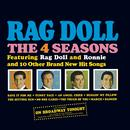 Rag Doll And 11 Other Hits, Vol. 5 thumbnail