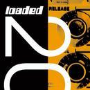 Loaded 20 (1990 - 2010) thumbnail