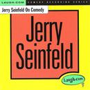 Jerry Seinfeld On Comedy thumbnail