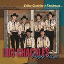Exitos Cumbias y Rancheras thumbnail