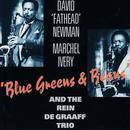 Blue Greens & Beans thumbnail