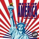 Best Of America, Vol. 6 thumbnail