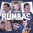Super Rumbas 1 thumbnail