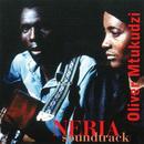 Neria (Soundtrack) thumbnail
