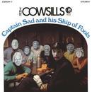 Captain Sad And His Ship Of Fools thumbnail