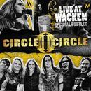 Live At Wacken (Official Bootleg) (Live) thumbnail