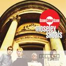 Moseley Shoals (Deluxe Edition) thumbnail