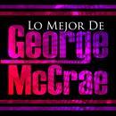 Lo Mejor De George Mccrae thumbnail