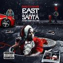 East Atlanta Santa 2 thumbnail