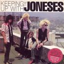 Keepin' Up With The Joneses thumbnail