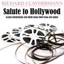 Richard Clayderman At The Movies thumbnail