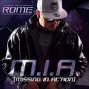 M.I.A. Missing In Action thumbnail