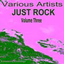 Just Rock Vol. 3 thumbnail