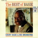 The Best Of Basie Vol 2 (Remastered 1993) thumbnail
