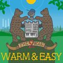 Warm & Easy (Remixes) (Single) thumbnail