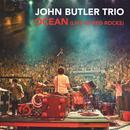 Ocean (Live At Red Rocks, CO, 2010) (Single) thumbnail