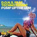 Pump Up The Jam thumbnail