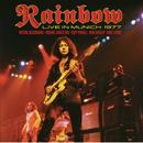 Live From Munich Olympiahalle, Germany, October 20th / 1977 thumbnail