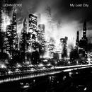 My Lost City thumbnail