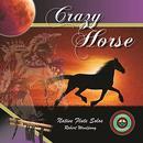 Crazy Horse thumbnail