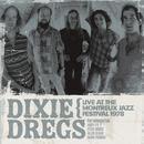 Live At The Montreux Jazz Festival 1978 thumbnail