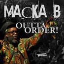 Outta Order (Single) thumbnail