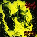 Chemical Exposure thumbnail