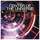 Center Of The Universe (Blinders Remix) (Single) thumbnail