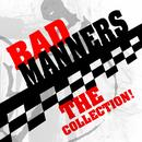 Bad Manners (Rerecorded) thumbnail