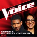 One (The Voice Performance) (Single) thumbnail
