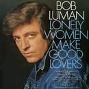 Lonely Women Make Good Lovers thumbnail