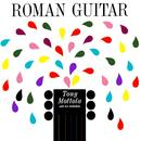 Roman Guitar thumbnail