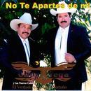 No Te Apartes De Mi thumbnail